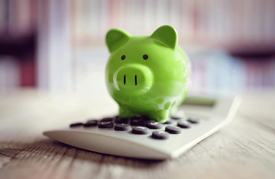 Your Tax Burden in Retirement