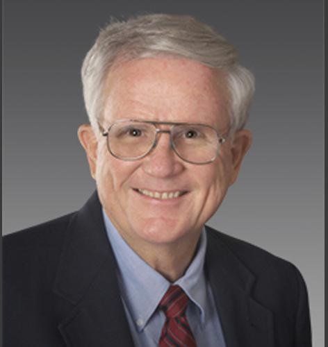 Joe King, CLTC