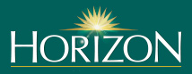 Horizon Financial Services, LLC Logo