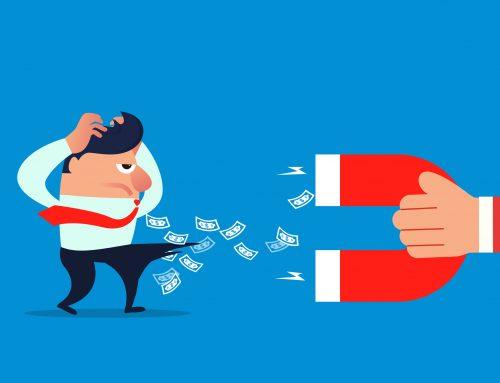 Be Aware of 401(k) Fees