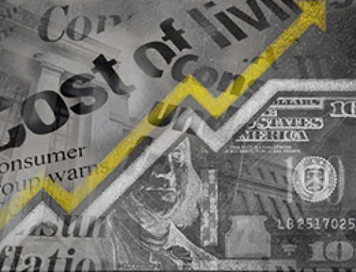 Why Inflation Matters in Retirement