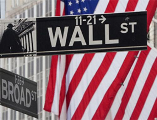 7.21.20 – Stocks Push Higher