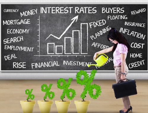 Understanding Interest Rates and Your Financial Situation