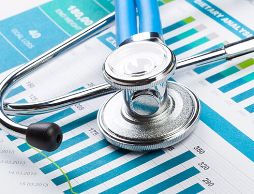 Improving Your Financial Health is Possible