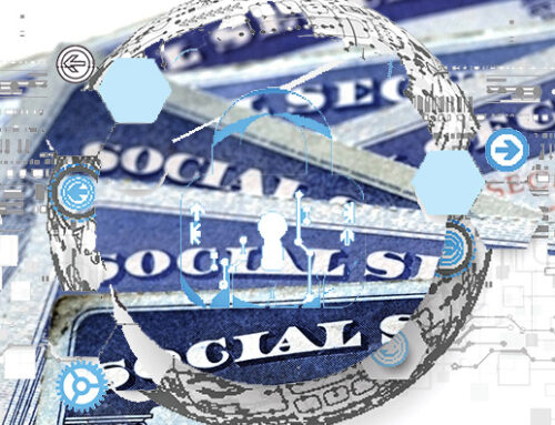 What's New for Social Security in 2021